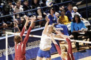 volleyball-89607_1280