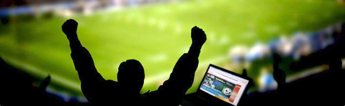 Paris sportifs en ligne : pourquoi suivre des tipsters ?