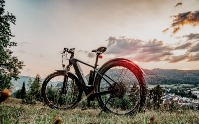 Quels sont les critères à prendre en compte pour l'achat d'un vélo électrique?