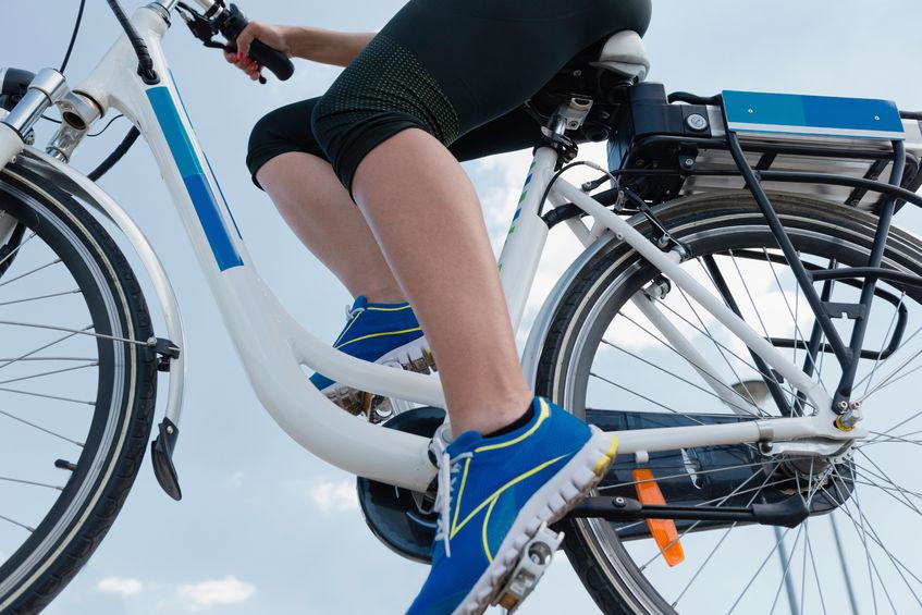 4 raisons de procéder à l'achat d'un vélo électrique